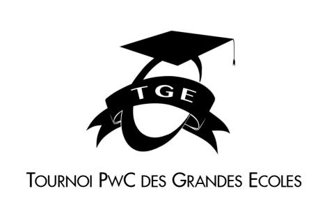 TGE ESSEC