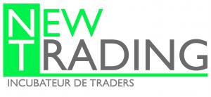 Logo New Trading