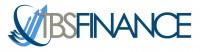 TBS Finance AlumnEye