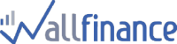 Wallfinance logotrue