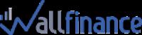 Wallfinance logotrue