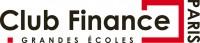 logo-club-finance-paris