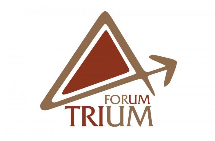 logo_trium (1)
