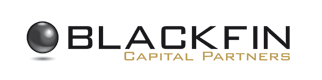 Blackfin Capital Partners AlumnEye