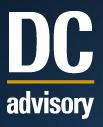 DC Advisory AlumnEye