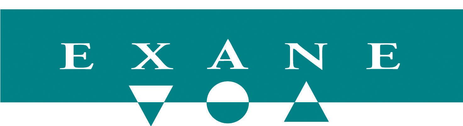 Exane Logo Alumneye Preparation Entretien M Amp A Trading Conseil En Strat 233 Gie