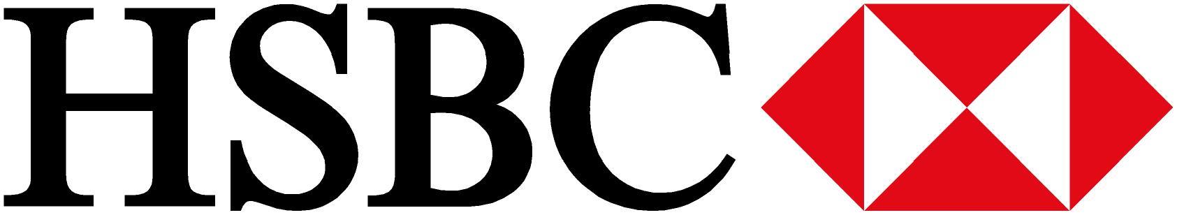 Logo Hsbc Alumneye Preparation Entretien M Amp A Trading