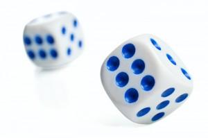 alumneye-risk-1