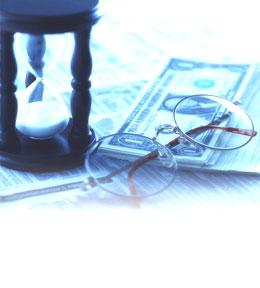 Equity Research AlumnEye