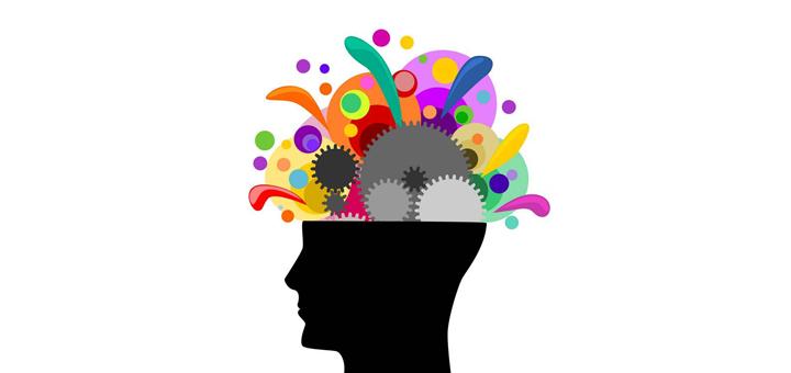 brainteaser market sizing