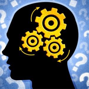 AlumnEye Brain Teaser