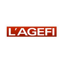 logo_agefi