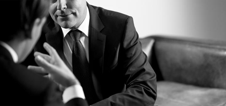 métier banque privée