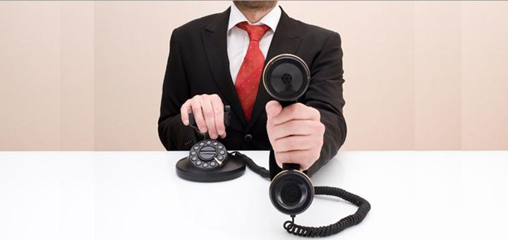 entretien téléphonique finance m&a s&t