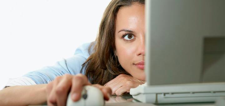 Online tests numerical verbal