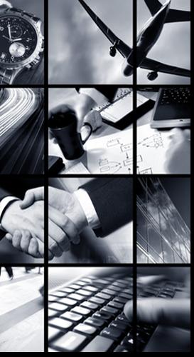 Transaction Services Alumneye Alumneye Preparation