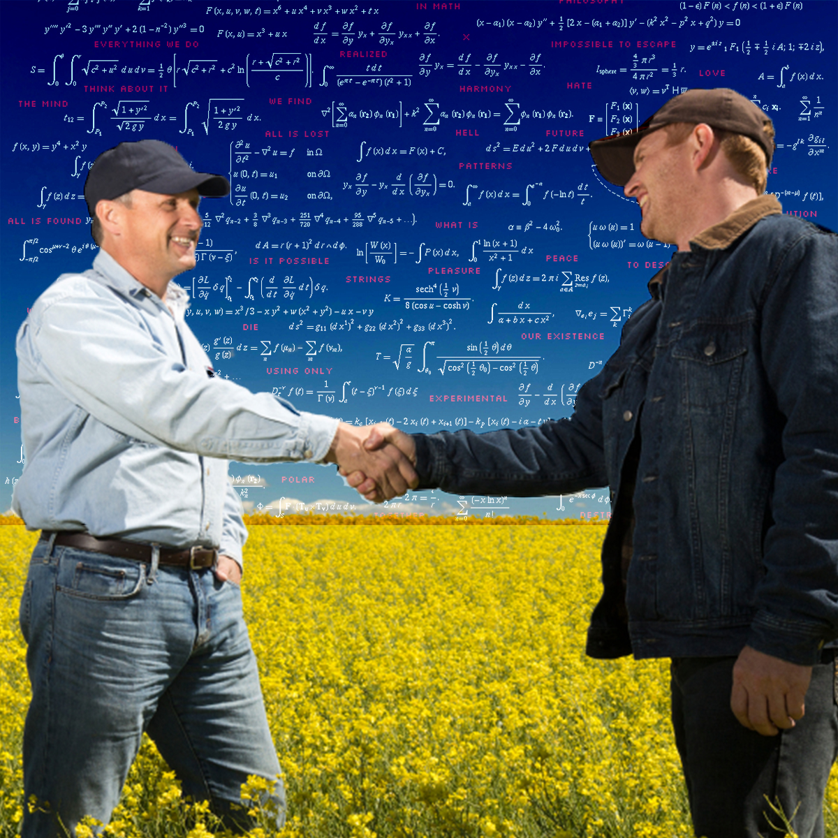 AlumnEye Produits dérivés options put swaps forwards futures agriculteurs