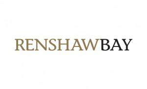 renshawbay alumneye