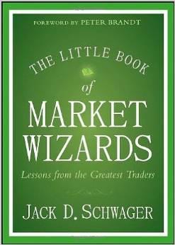 AlumnEYe Market Wizards