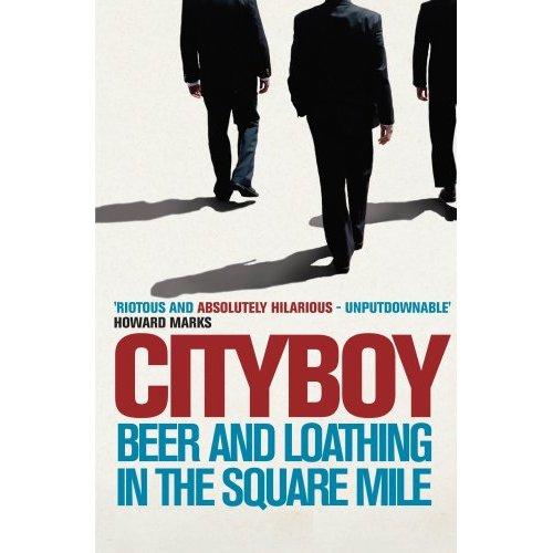 AlumnEye cityboy
