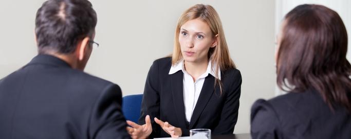 AlumnEye entretien en conseil de stratégie