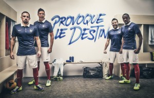 AlumnEye nike et la coupe du monde finance foot