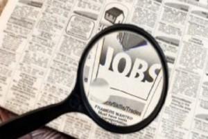 Jobs AlumnEye