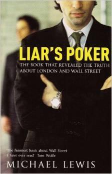 AlumnEye Liar's poker