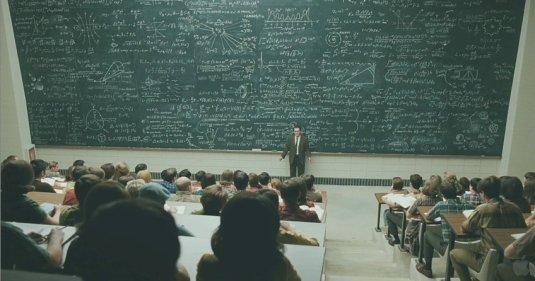 Tableau Mathématiques AlumnEye