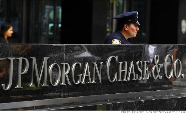 AlumnEye JP Morgan