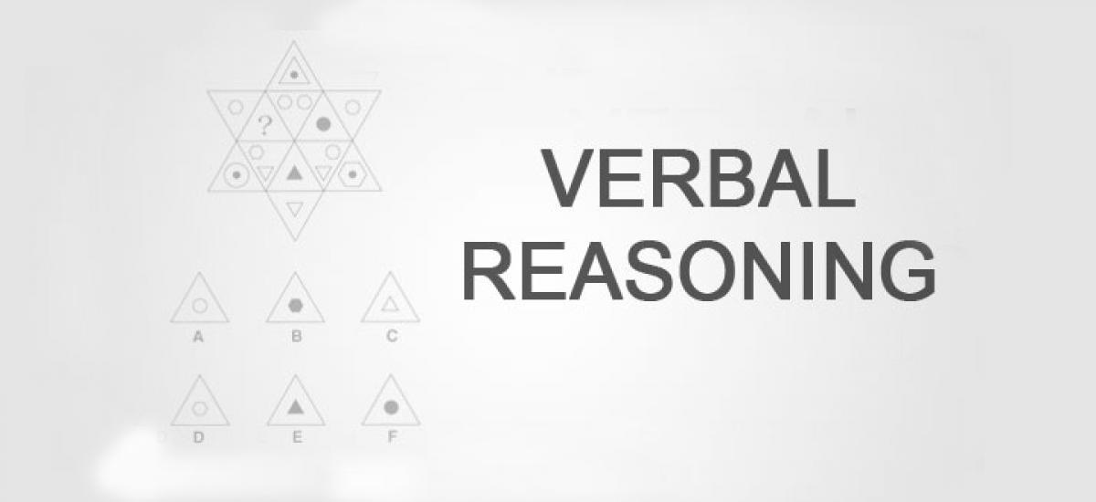 kenexa verbal reasoning test pdf