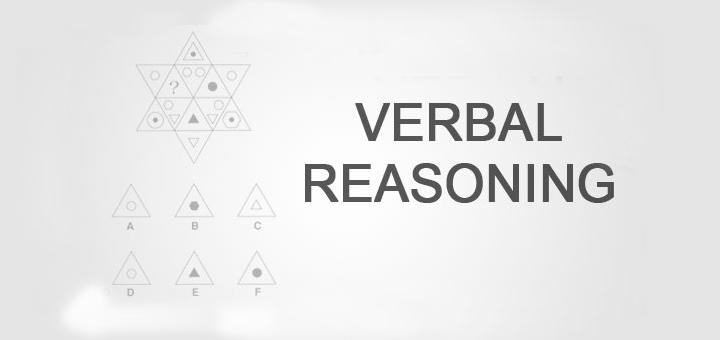 pr u00e9parer les verbal reasoning tests de kenexa psl ou shl