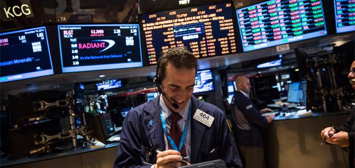 Global trading strategies aqr