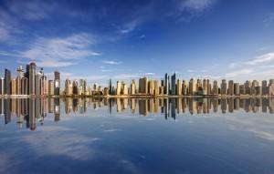 Opportunités Moyen-Orient AlumnEye