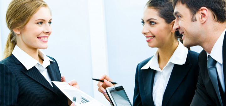 analyste transaction services