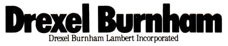Drexel_Burnham_logo