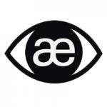 Logo alumneye