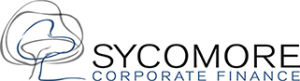 Sycomore-Corporate-Finance-Logo-Small-300x87