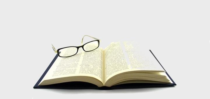 glossaire m&a vocabulaire