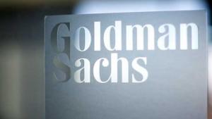 Goldman Sachs AlumnEye