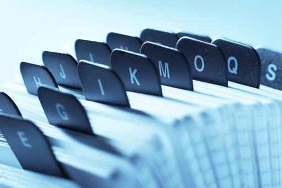 glossaire m&a lexique