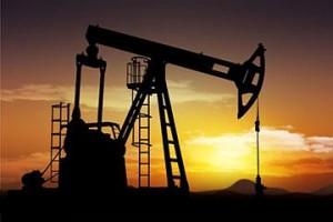 petrole m&a