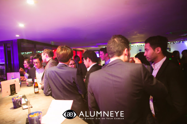 AW AlumnEye 2