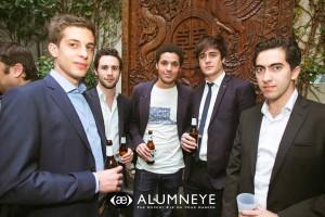 AW AlumnEye 4