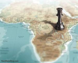 Africa-Invest-300x240