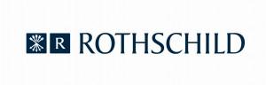 Rothschild_logo