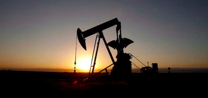 pétrole enjeux
