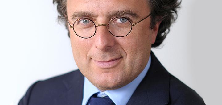 Grégoire Chertok