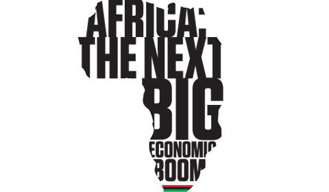 economic-boom