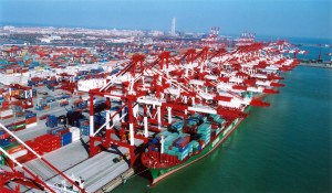 port-qingdao1